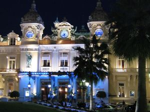800px-Casino_de_Monte_Carlo_10_2008_083